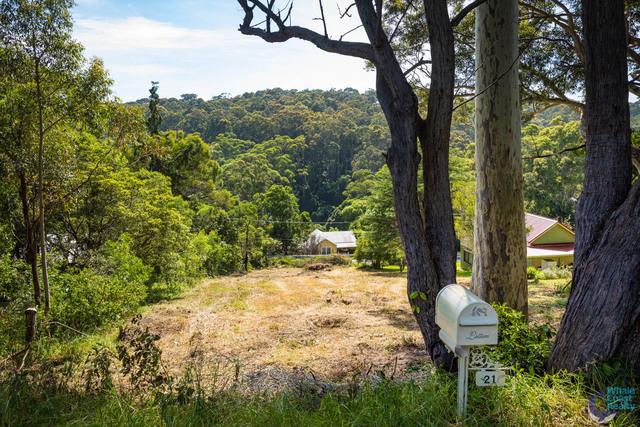 21 Princes Highway, NSW 2546