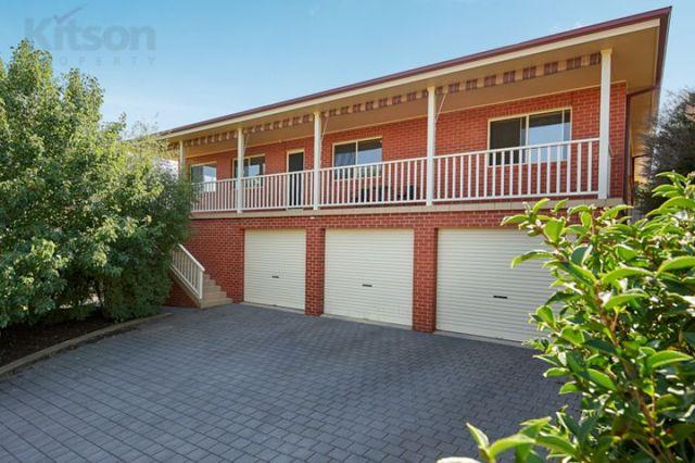 15 Brownlow Drive, Bourkelands NSW 2650
