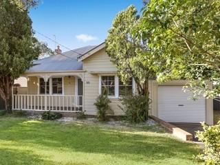 88 Dora Street Hurstville NSW 2220