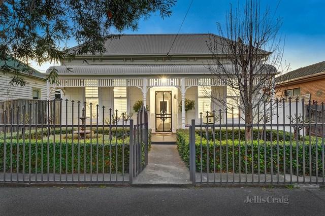 3 Cameron Street, Coburg VIC 3058