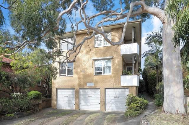 1/22 Palace Street, NSW 2131