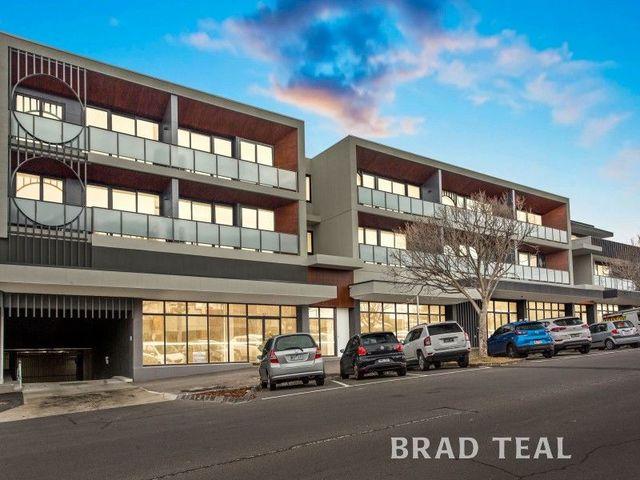Brad Teal Real Estate Essendon - Local Real Estate Agency