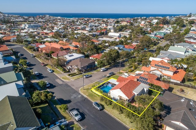 132 Curry Street, Merewether NSW 2291
