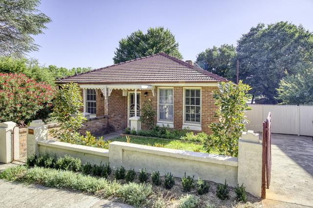 286A Crawford Street, NSW 2620