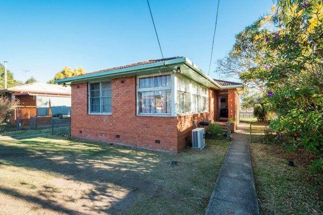 260 Ryan Street, NSW 2460