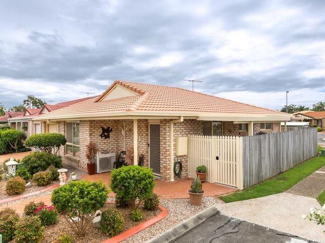 64/2 Wattle Road, Rothwell QLD 4022