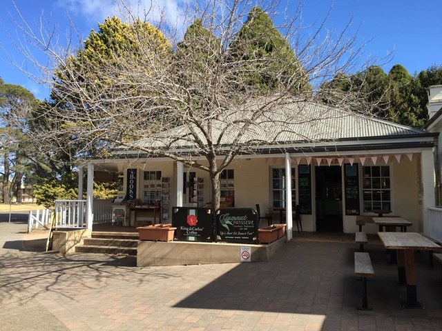 Shop 2/17-19 Old Hume Highway, Berrima NSW 2577