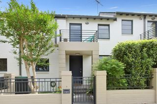 3/515 Great North Rd