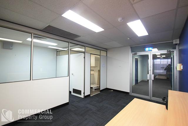 6/39 Stanley Street, Bankstown NSW 2200