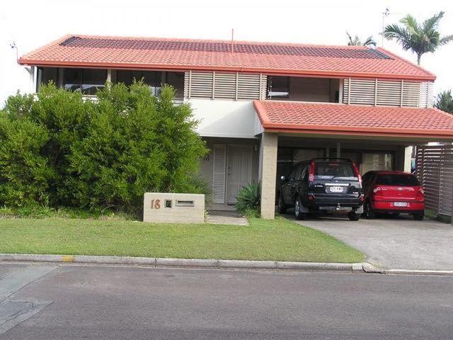 18 Culla Culla Street, Battery Hill QLD 4551