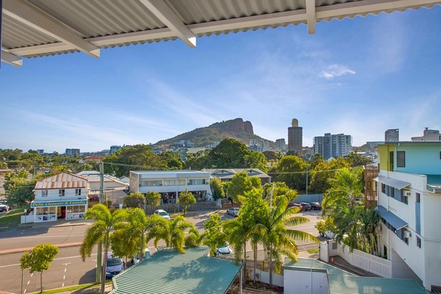 29/14 Morehead Street, South Townsville QLD 4810