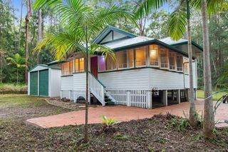 Real Estate for Sale in Doonan, QLD 4562 | Allhomes