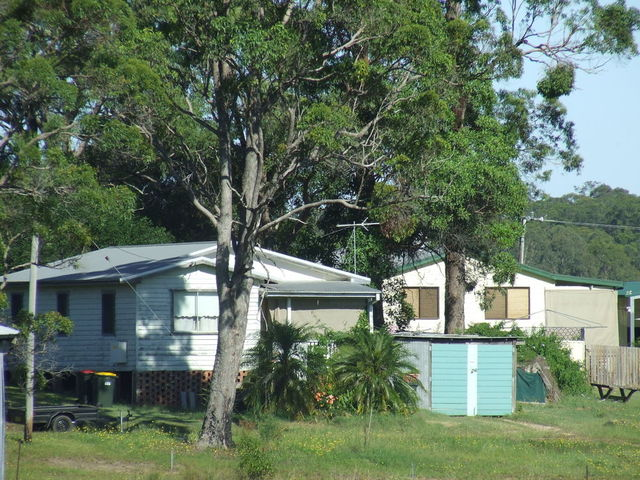 (no street name provided), Kempsey NSW 2440