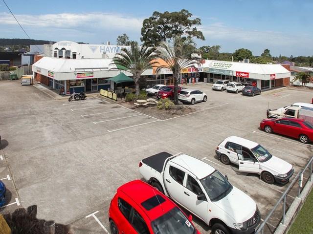 9 214 Kingston RdSlacks Creek QLD 4127