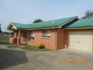 2/212 Gurwood Street Wagga Wagga NSW 2650