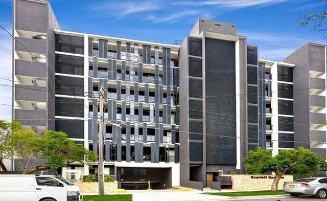 105/7-11 Derowie Ave, NSW 2140