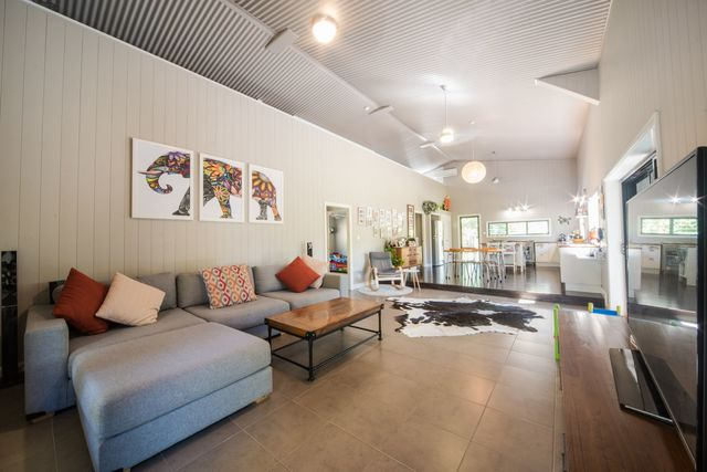 714 Conway Road, QLD 4800