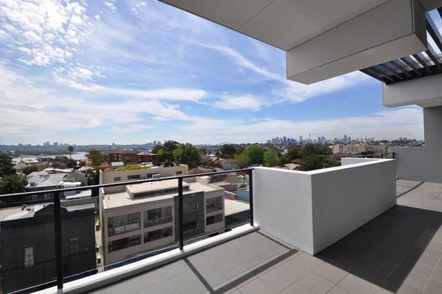 505/42A Formosa Street, NSW 2047