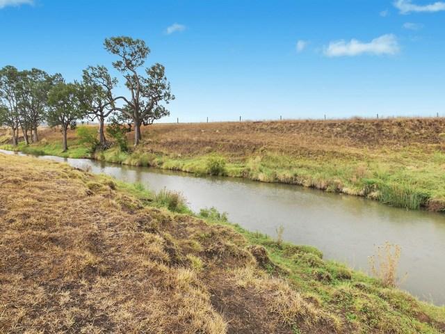 1598 Toowoomba-Karara Road, Cambooya QLD 4358