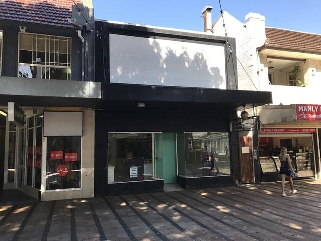 29 Sydney  Road, Manly NSW 2095