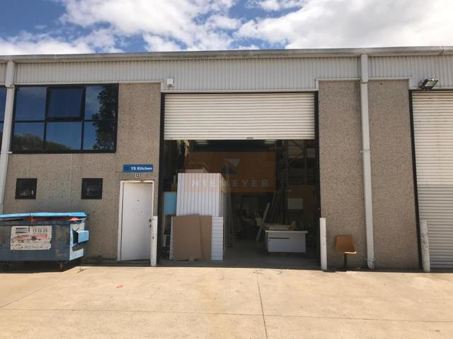 14 Sheridan Close, NSW 2214