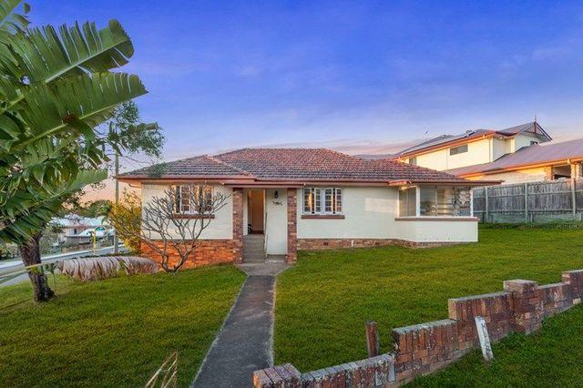 25 Mawson Street, Kedron QLD 4031