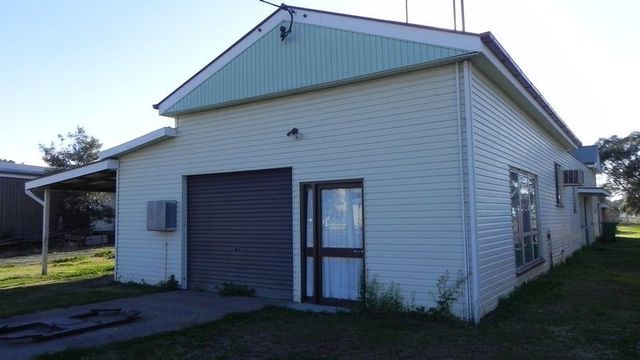 1 Lord Street, Brookstead QLD 4364