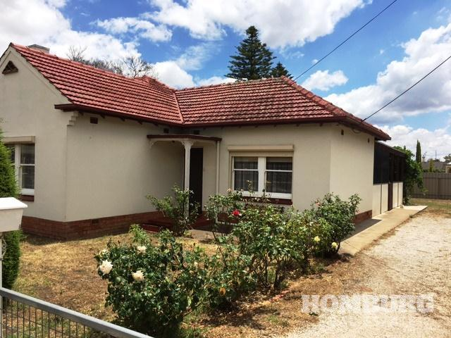 3 Theodor Street, Tanunda SA 5352