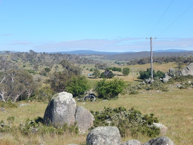 Lot 1 Stoney Creek Rd, Berridale NSW 2628