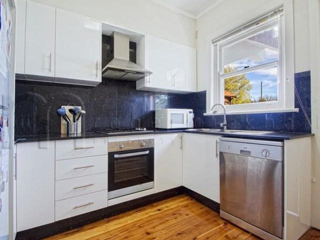 1/232 Lyons Road, NSW 2046