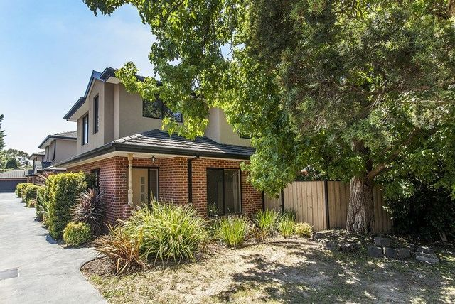 1/653 Canterbury Road, VIC 3133