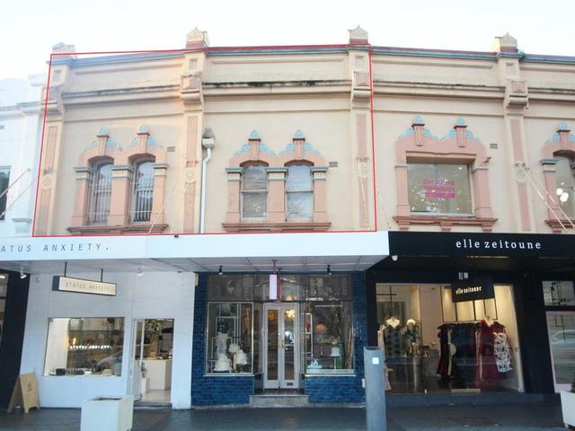 Level 1/94A Oxford Street, Paddington NSW 2021