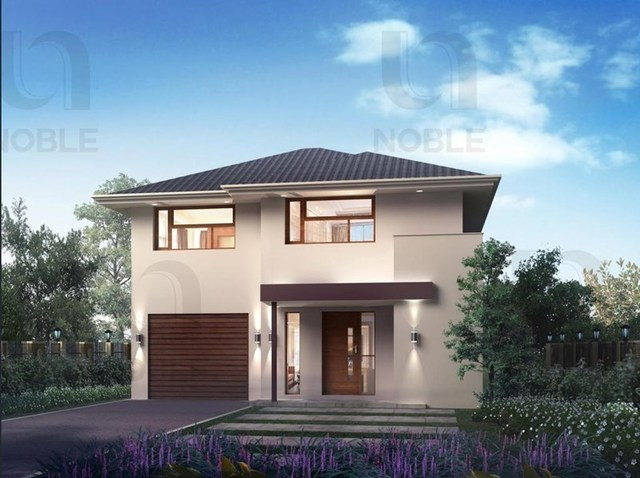Lot 6/132 Tallawong Rd, NSW 2155