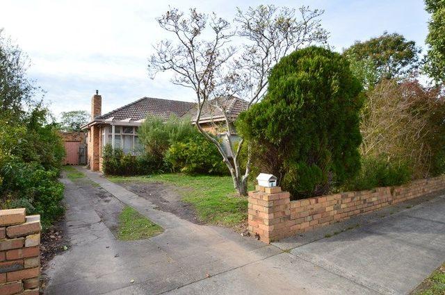 8 Panoramic Grove, Glen Waverley VIC 3150