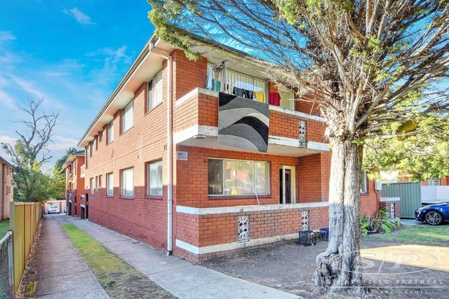 8/14 Hampstead Road, NSW 2140