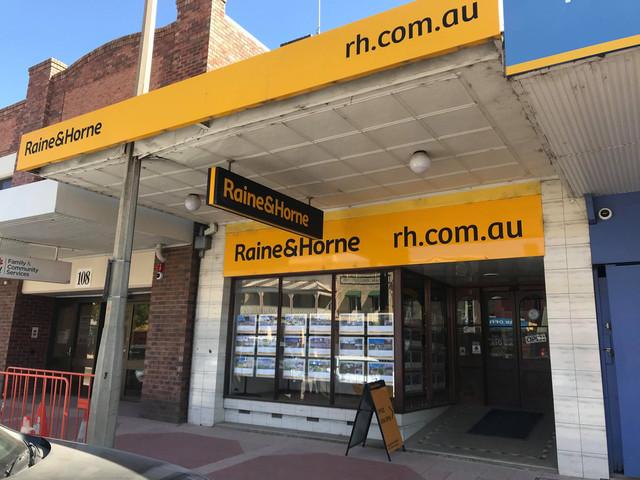110 Auburn St, Goulburn NSW 2580