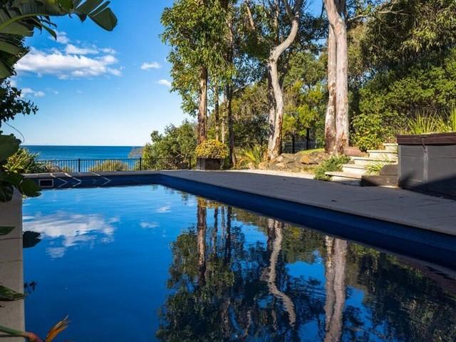 20 Illabunda Drive, Malua Bay NSW 2536