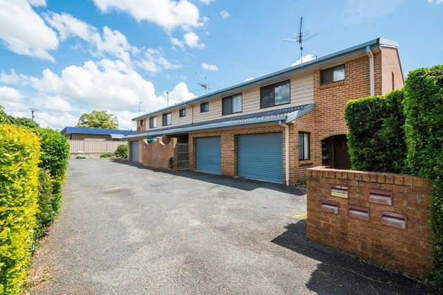 1/1 Eversley Place, NSW 2460