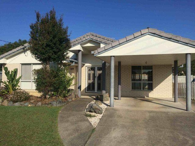2 Helen Street, Caboolture QLD 4510