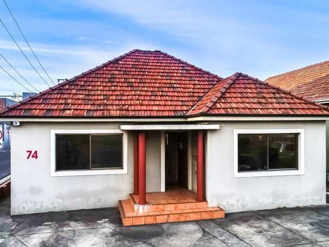 74 Belford Street, Broadmeadow NSW 2292