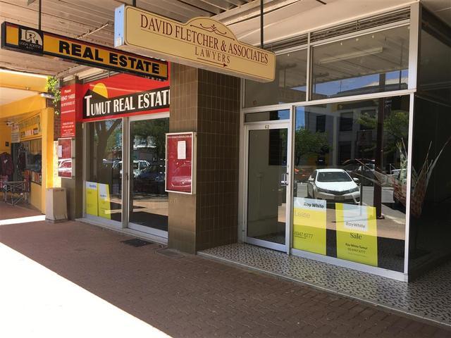 62 Wynyard Street, Tumut NSW 2720
