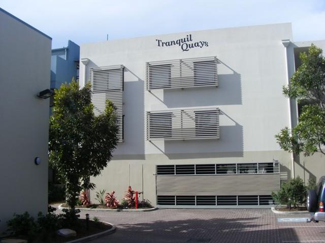 TQ14/82-86 Mein Street, Scarborough QLD 4020