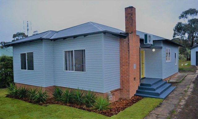 151 Hanley Street, Gundagai NSW 2722
