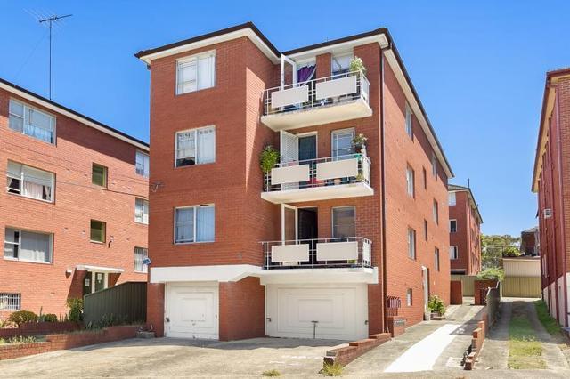 1/15 Brittain Crescent, NSW 2036