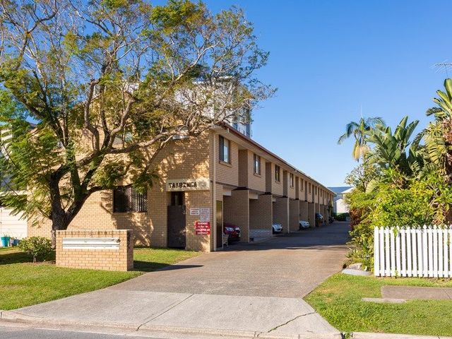 10/9 Proud Street, QLD 4215