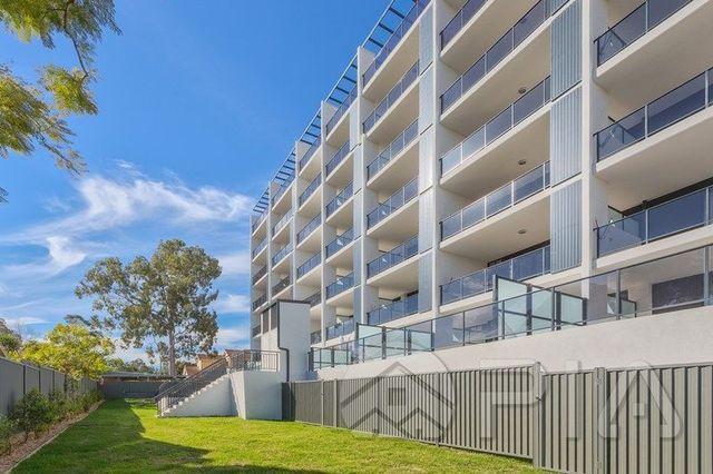 7 - 11 Derowie Ave, NSW 2140