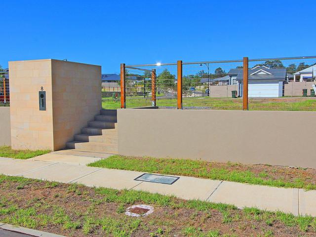 8 Haines Lane (Huntlee), North Rothbury NSW 2335