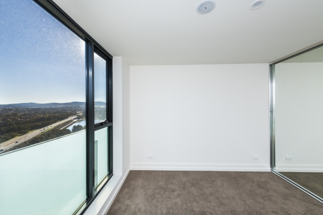 368/1 Anthony Rolfe Avenue, ACT 2912