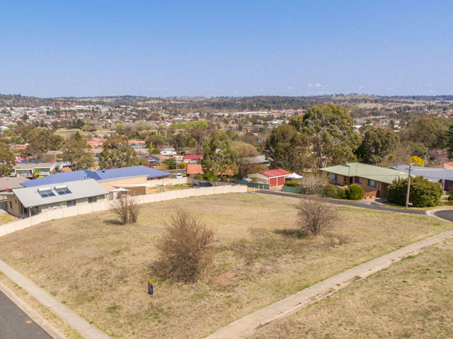 12 Birch Crescent, Armidale NSW 2350