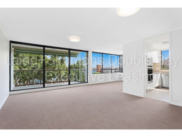 17/63 Darling Point Road, Darling Point NSW 2027